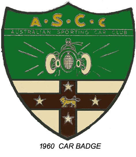 ASCC Badge 4 b copy