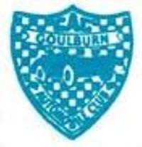 goulburn